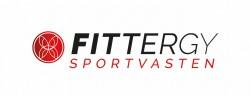Logo sportvasten
