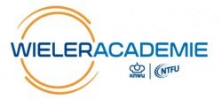 Wieleracademie logo