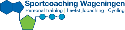 Sportcoaching Wageningen